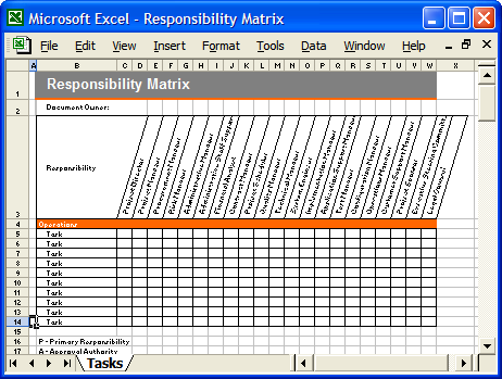 Action Plan Template MS Word Free Excel spreadsheets This – Action Plan Templates Excel