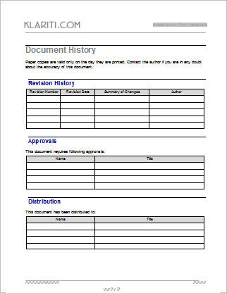 Installation guide template instant download for Database user manual template