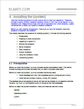 Wiring Instructions Template Wire Transfer Template Letter
