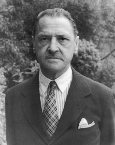 somerset-maugham-writer